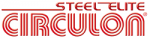 CIRCULON Steel Elite