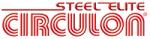 CIRCULON Steel Elite
